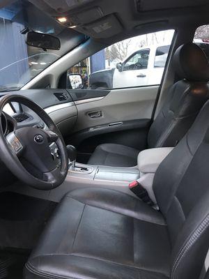 Subaru for Sale in Denver, CO