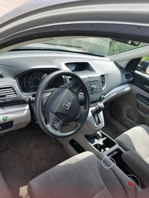 Honda crv for Sale in Bowie, MD