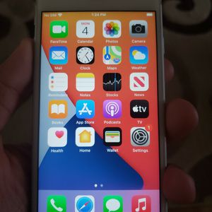 Iphone 6s for Sale in House Springs, MO