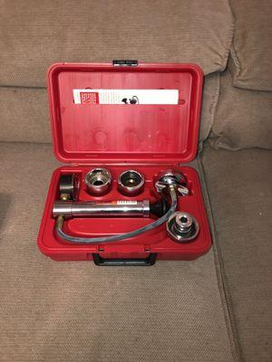 Snap on coolant system tester for Sale in Glenn Dale, MD