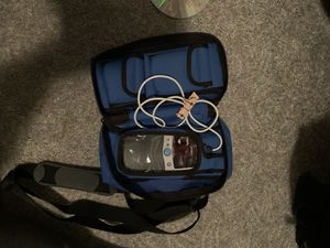 Nonin oxygen monitor for Sale in Wasilla, AK