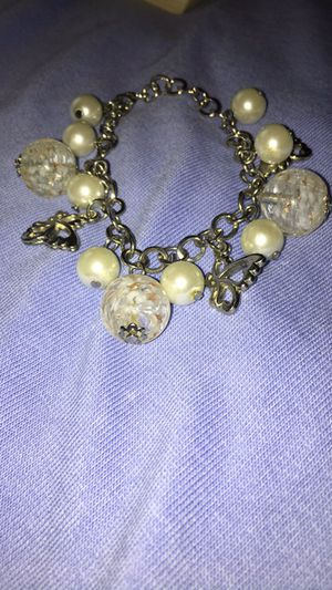 Beautiful bracelet for Sale in El Paso, TX