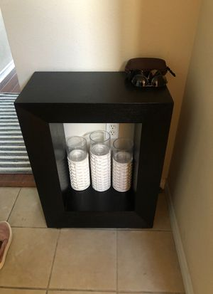 Console table - Scandinavian store for Sale in San Diego, CA