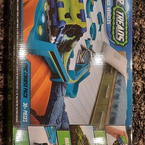 Power Treads Epic Course 30+ Pieces for Sale in Chino, CA