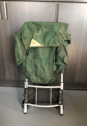 Kelty Youth Backpack for Sale in Parlier, CA