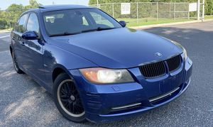 2008 BMW 328xi AWD for Sale in Staten Island, NY