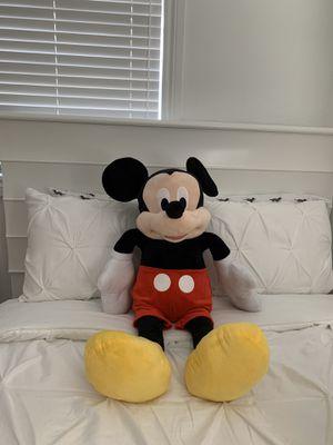 Big Mickey for Sale in Miami, FL