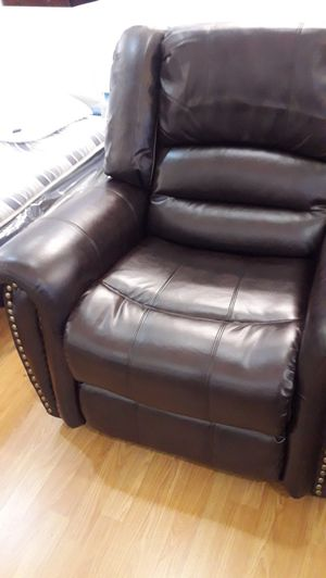 Sofa Recliner for Sale in Santa Monica, CA