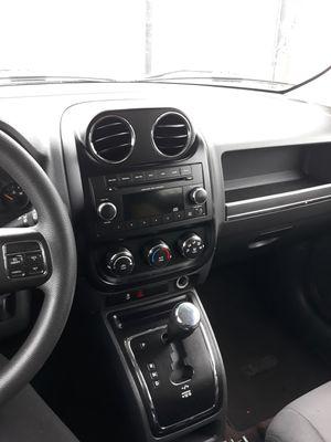 Jeep Patriot for Sale in Miami, FL