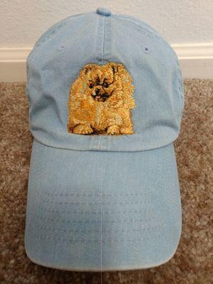 Pomeranian Cap for Sale in Eugene, OR
