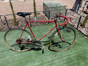 1974 Schwinn Sprint for Sale in Phoenix, AZ