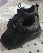 Toddler Adidas for Sale in Dallas, TX