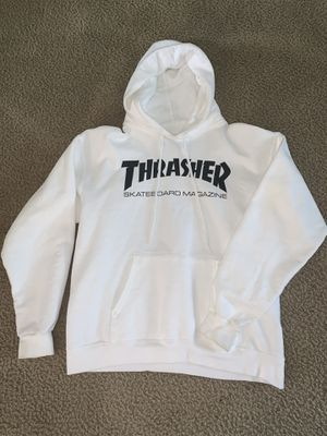 Thrasher hoodie for Sale in Mount Rainier, MD