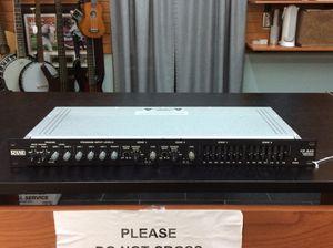 Rane CP64S Commercial Processor for Sale in Boca Raton, FL