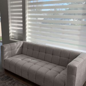 New Sofa for Sale in Bonney Lake, WA