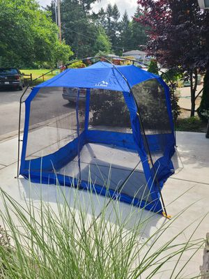LL Bean Camping Screen Tent for Sale in Issaquah, WA