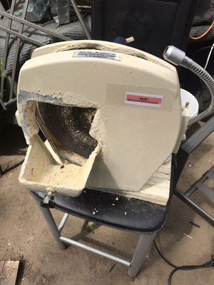 Came from dentist office for Sale in Springfield, MA