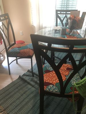 Table for Sale in Austell, GA