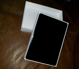iPad tablet Apple 6th gen 32gb for Sale in Chatsworth, CA