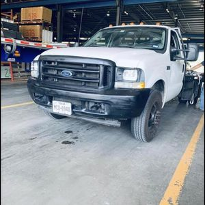 2004 Ford F-350 for Sale in Channelview, TX