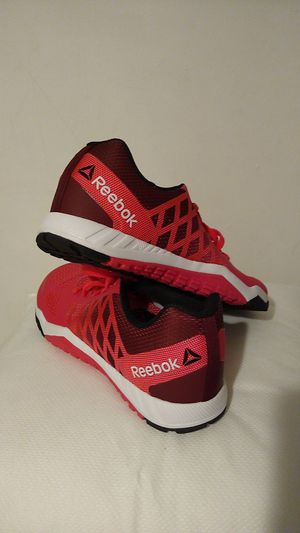 Woman's Reebok Sneaker for Sale in Union, NJ