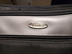 Toshiba computer carrying case for any size Computer for Sale in Charlotte, NC