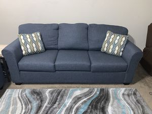 Couch and Love seat for Sale in North Las Vegas, NV