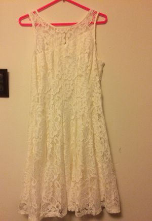 Dress for Sale in Entiat, WA
