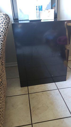 Black Box Table for Sale in Las Vegas, NV