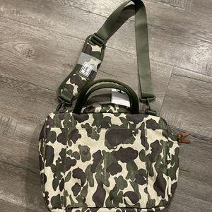 Herschel Bag for Sale in Huntington Beach, CA