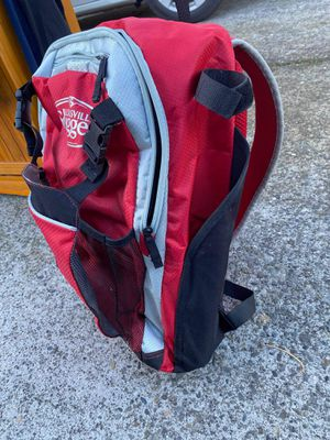 Softball bag, shoes and accessories for Sale in Yelm, WA
