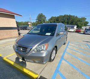2008 Honda Odyssey for Sale in Hinesville, GA