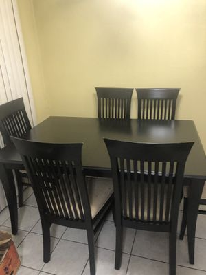 Dining room for Sale in Northborough, MA