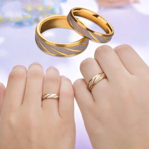 Unisex 18K Gold plated Engagement/Wedding Matching Set - Code A11 for Sale in Dallas, TX