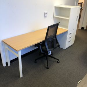 We have 10+ available. Central Office Installation feel free to stop by Monday-Friday, 8am-4pm 820 S. Rockefeller Ave Unit A Ontario, Ca 91761 for Sale in Ontario, CA