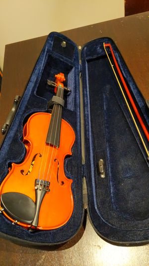 Violin for kids for Sale in Plantation, FL