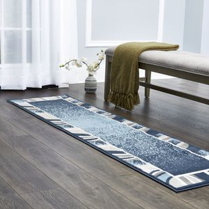 """Home Dynamix Premium Rizzy Area Rug Size: 1'9"""" x 7'2"""" for Sale in Houston, TX"""
