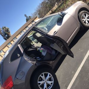 08 Nissan Rouge for Sale in Yuba City, CA
