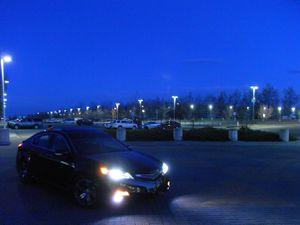 Acura tl in perfect condition for Sale in Bozeman, MT