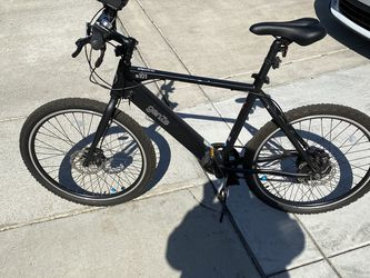 20 Inch Genze Electric Bike for Sale in Brentwood,  CA