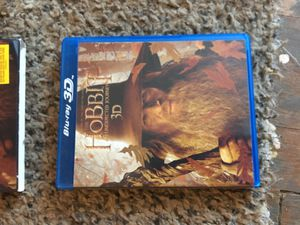The Hobbit for Sale in Midwest City, OK