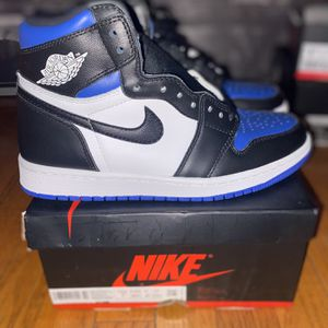 AJ1 Retro High OG US 7.5 for Sale in Suffield, CT