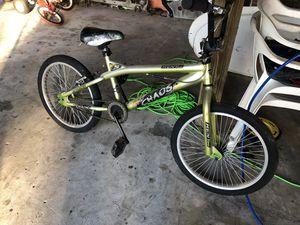 Bicycle for Sale in Zephyrhills, FL