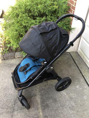 Baby Jogger City Premier Stroller for Sale in Erial, NJ