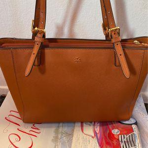 Tory Burch Tote Bag for Sale in Santa Ana, CA