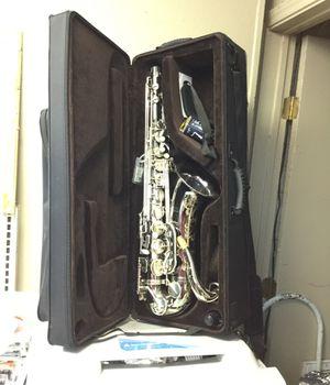 Allora Saxophone for Sale in Weslaco, TX