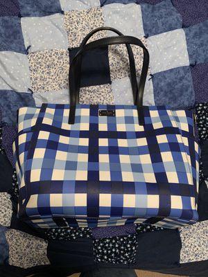 Kate Spade Tote Bag for Sale in Birmingham, AL