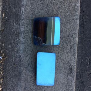 mercedes w124 side mirror glasses for Sale in Los Angeles, CA