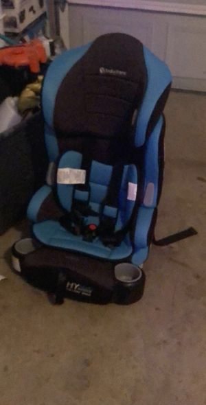 Like new car seat for Sale in Fort Worth, TX