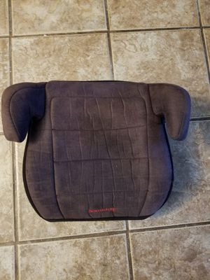 Toddler booster seat for Sale in Stockton, CA